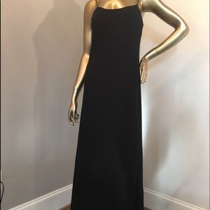 The Row Slip Dress/Gown